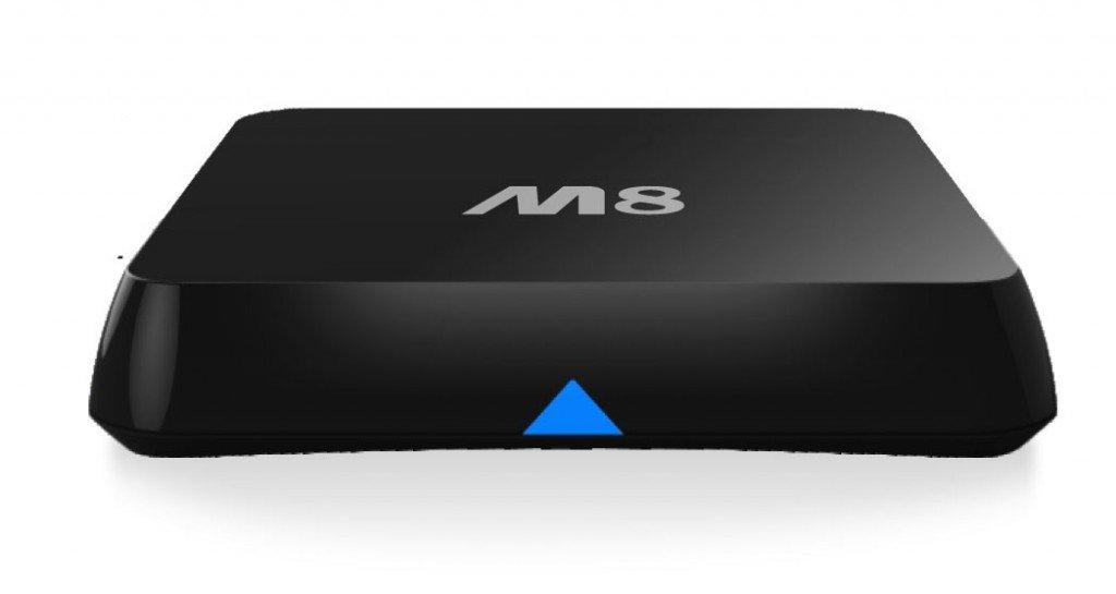 M8中英文说明