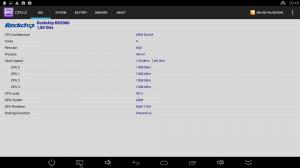 Screenshot_2014-10-04-23-18-55