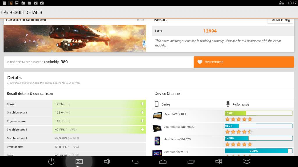 Screenshot_2014-10-05-13-18-01