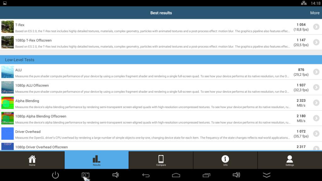 Screenshot_2014-10-05-14-18-07