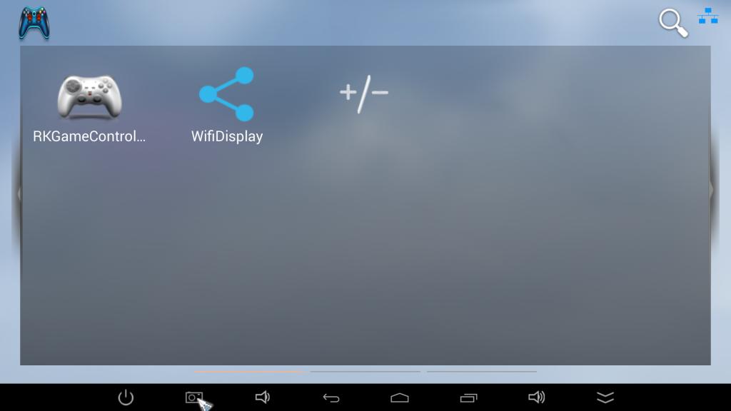 Screenshot_2014-10-05-15-01-21