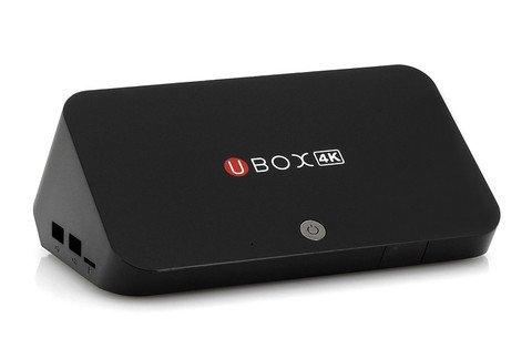 ubox r89