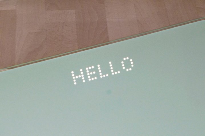 mi-scale-hello